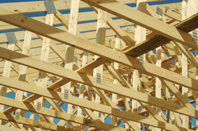 framing truss